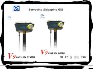 China Specially Recommend Free Software Best GPS Navigator for Ukraine on sale