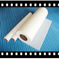 China emulsion fiberglass chopped strand mat for boat repair on sale