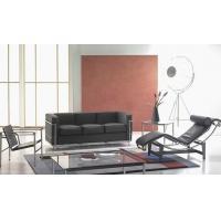 chair,lounge,кресло,barcelona chair,lounge chair,шезлонг,chaise lounge living room free sh