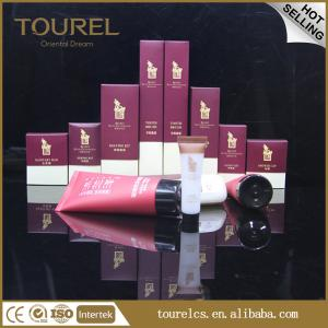 China ISO certified hotel amenities sets/Luxury bath room amenities/hotel amenity products on sale