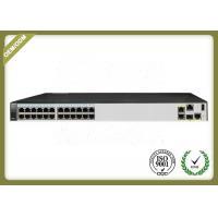 huawei wireless lan router, huawei wireless lan router