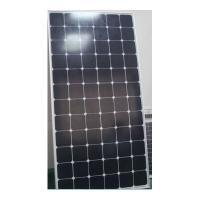 Deep Blue High Efficiency Solar PV Panels 240 Watt 36 Volt Solar Panels