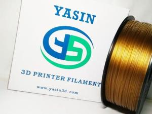 China 1.75mm 2.85mm PEI High Temp 3D Printer Filament For 3d Printing Building Model on sale