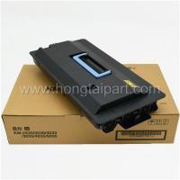 Toner Cartridge Kyocera KM4035 5035 2530 3035 3530 4030  TK-2530 Copier Parts