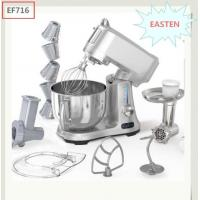 Planetary Stand Mixer/ Baking Mixer Machine/ Multi-function Stand Fresh Milk Cake Mixer