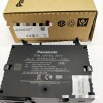 AFP0HC32ET Programmable Logic Controller (PLC) 24VDC FP0H CPU 24 VDC,16/16, 64K,SD