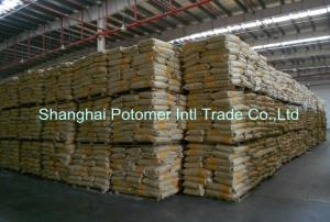 China PVC resin SG3,SG5,SG7,SG8 on sale