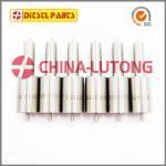 car pump nozzle-diesel fuel nozzle for sale 0 433 271 252/DLLA38S541 for RABA D 2156 MTKU CONSTANS