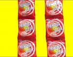 China Tanzania detergent powder washing  powder laundry wholesale