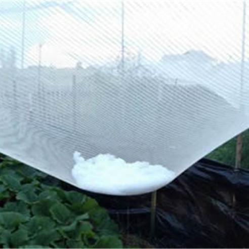 anti hail net, anti-hale net wholesales for sale – Plastic
