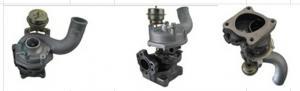 China for Audi RS 6 (C5) Left Side K04 53049880028 Turbocharger on sale
