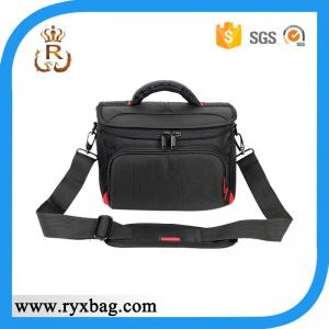 China Waterproof digital camera bag on sale