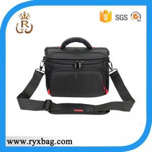China Waterproof digital camera bag on sale