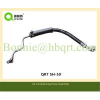 Fashionable professional bad weather resistant air conditioning tube and hose assembly