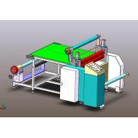 Protective PE film lamination machines