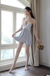 China Sexy Hot Transparent Babydoll Set Lingerie Women Sex Underwear women's pantiesSatin gloss, elastic, soft lingerie on sale