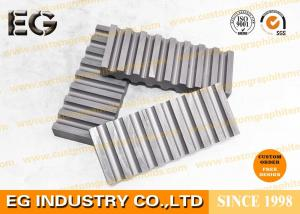 China Geological Drilling Graphite Die Mold Diamond Blade OEM Accepted Custom Dimension on sale