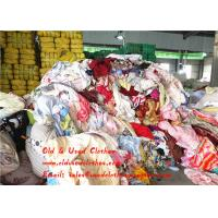 Summer Adults Women Fashion Dress Second Hand Ladies Clothes In Bales Bulk