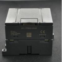 China Siemens PLC Module EM231 2 RTD Inputs Optical Isolation High Immunity on sale