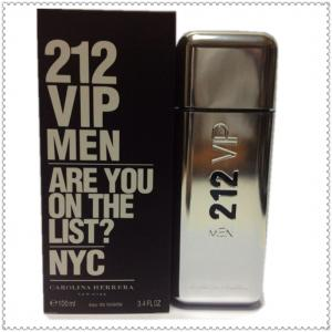 China 2012 Manufacture Stock Famous Branded Perfume And Fragrance 1 million perfume for men on sale