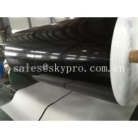 China Conveyor belt for automobile and tyre on sale