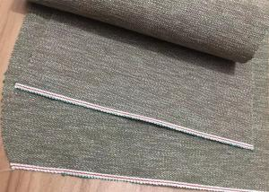 Quality 16.5oz Stocklot Gap Kaihara Selvedge Atural Denim Fabric Raw Denim 34 Inches for sale