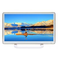1080P Full HD LCD TV , 24 inch Small Flat Screen Televisions with LG / SUMSUNG Panel