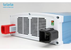 China Mobile High Frequency 12VDC Pure Sine Wave Power Inverter on sale