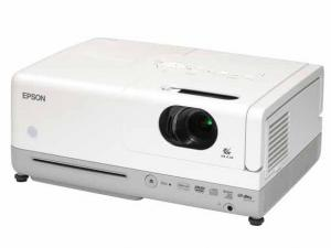 China 2600 Lumens LCD projector Keep 50,000 Hours lamp for dvd movie projector on sale