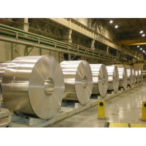Quality High quality custom cut 2B / BA / 8K finish AISI, SUS Cold Rolled Stainless Steel Coil / Coils for sale
