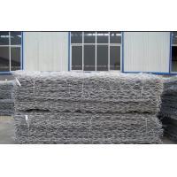 Cheap Price Galvanized Gabion Boxes Wire Mesh/Gabion Mattress / Gabion