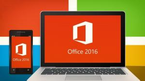 China Full Service Microsoft Office 365 2016 One - Year Subscription For Smartphones on sale