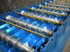 China Light Weight Aluminum Alloy, Aluminum Corrugated Panels With Corrosion Resistance on sale