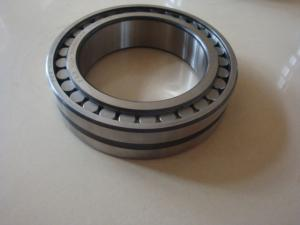 China NU2315-E-TVP2 FAG Bearing Ring Material Carbon steel , Stainless steel on sale