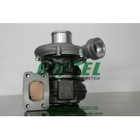 S2A 316886 313471 314944 KKK Turbo Charger / Marine Engine Turbocharger