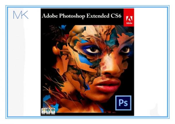 Compare Prices Adobe Photoshop Cs6 Extended