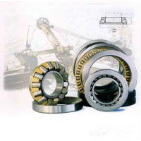 Spherical roller thrust bearing,single direction,seperable 294/710 EM