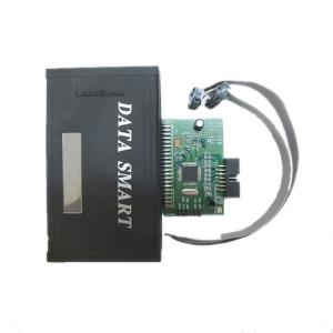 China TMS374 Professional Auto ECU Programmer Support EEPROM programming on sale