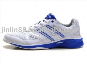 China Fashionable!!2011 New stylish brand shoes sport running shoes for men on sale