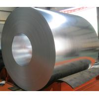 Galvanized Steel Sheet In Coils, 0.55mm G550 Width 1000 and 1219mm Used For Corrugated Roof