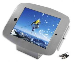 China Wall Mounted Advertising Information Kiosk Outdoor 1080P , AC 110v / 220v on sale