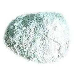 China Zinc Sulphate Heptahydrate ZnSO4.7H2O on sale