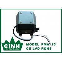 Linear Micro Air Pump / high pressure micro pump AC 12V 30KPA 15L/M
