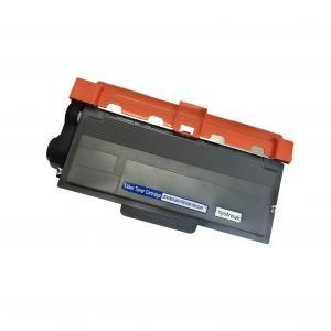 China toner cartridge manufacturer Compatible Laser toner cartridge  TN780 refill image cartridge for Brother HL 5440 5445 on sale