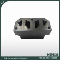Cylindrical Grinding,cylindrical and internal grinder,China mould cavity insert