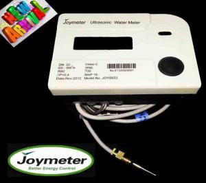 China JOYS663 ultrasonic water meter on sale