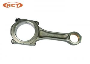 China KLB-G4015 Diesel Engine Spare Parts Genuine Cummins Connecting Rod M11 on sale