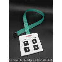 key operated push button switches, key operated push button switches