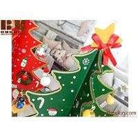 christmas tree shop Holiday Gifts  Office Checkout Desktop Decoration green,red