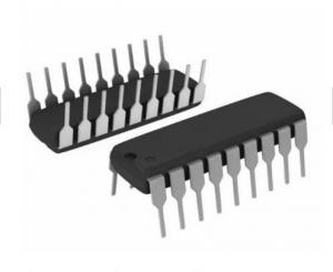 China 3.5KB EPROM Integrated Circuit Chips PIC16C622A 3.3V / 5V Power 18 Pin SOIC W Tube on sale